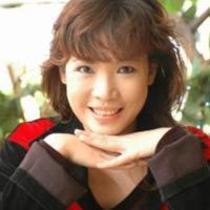 王海玲的相片