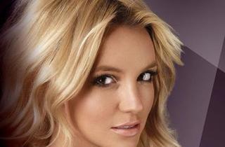 Britney Spears的相片