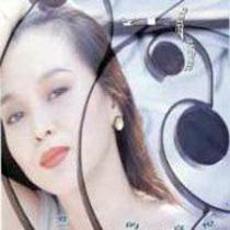 江梦蕾的相片