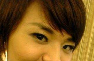 吕佳芳的相片