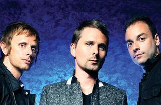 Muse的相片