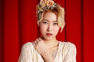 王若琳的相片