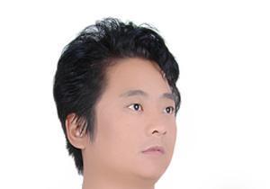 洛桑邓珠的相片