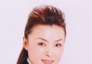 刘玮的相片
