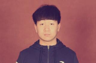 刘辉的相片
