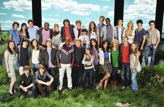Disney\'s Friends For Change的相片