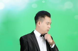 陈晓杰的相片