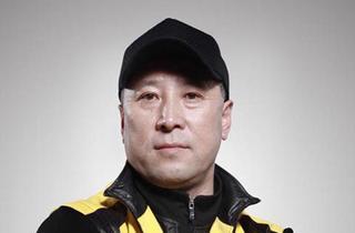 李永波的相片