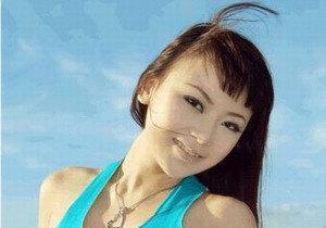 陈雪君的相片