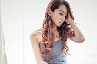 杨雪梅的相片