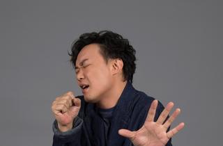 陈奕迅的相片