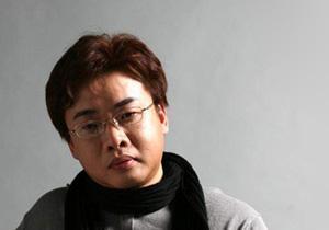王启文的相片