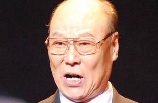 刘秉义的相片