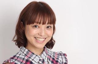 金田朋子的相片