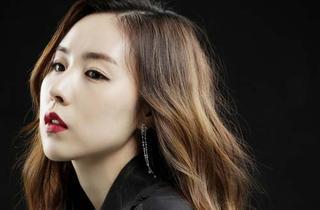 简美妍的相片