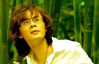 唐磊的相片