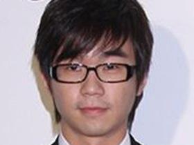 林健辉的相片