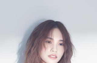 杨丞琳的相片