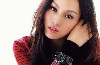 胡玮琪的相片