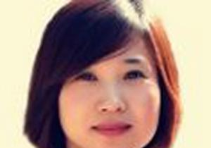 李欣的相片