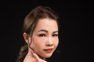 陈惠理的相片