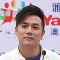 潘傲峰的相片