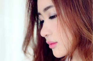 王雅洁的相片