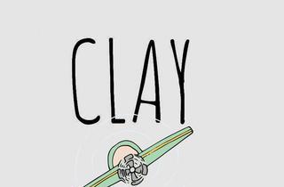 Clay Aiken的相片