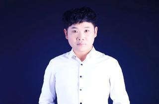 张林的相片