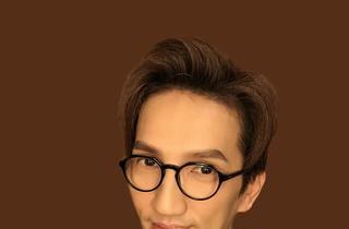 林志炫的相片