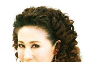 刘小娜的相片