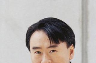 王健的相片