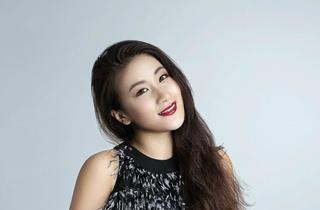刘明湘的相片