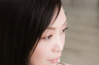 ICHIKO的相片