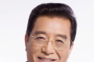 李双江的相片